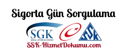 sigorta-gun-sorgulama