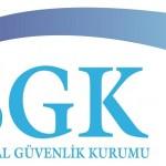 Bağkur Affı 2014