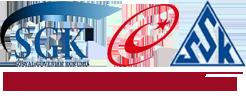 SSK Hizmet Dökümü | SGK Hizmet Dökümü, SSK, SGK, Bağkur